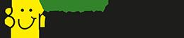 Barsinghäuser Bürgerstiftung Logo
